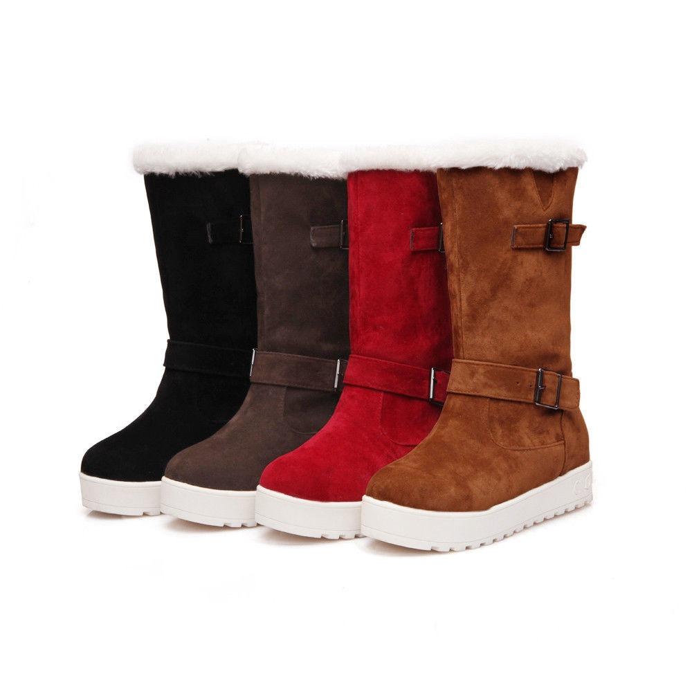 77b2d09f53168 Zapatos Prada Mujer Mercadolibre