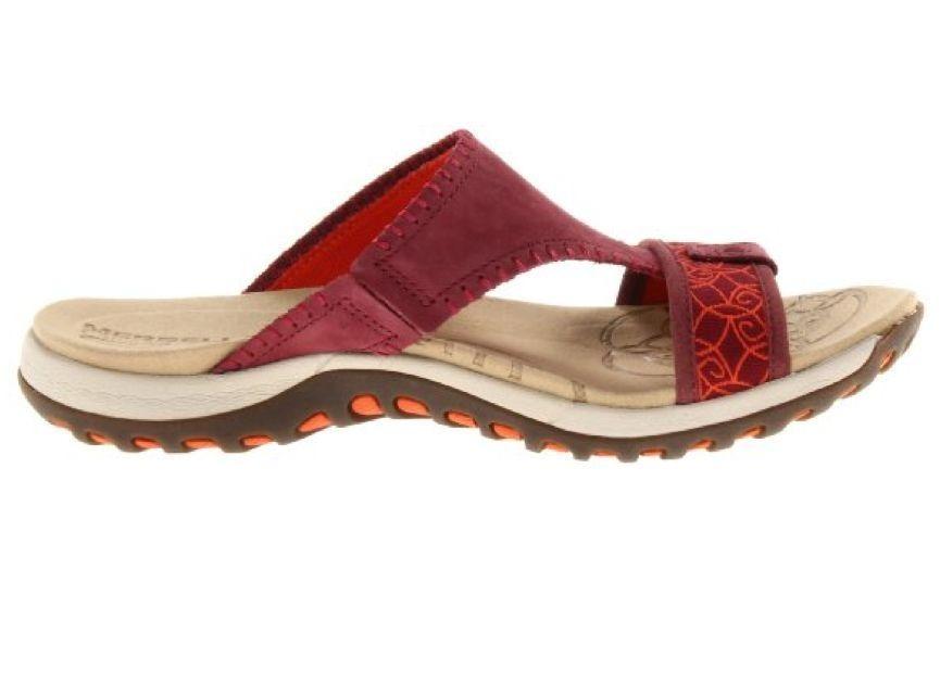 Botas Mujer Zapatillas Modelos Merrell Para De Nike dorBQECeWx