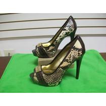 Zapatos Para Dama - Marca: Guess