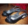 Vendo Zapato De Charol A 35 Soles¡¡