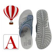 Calzado Mujer Sandalias Merrell Acero 100% Original Amazing