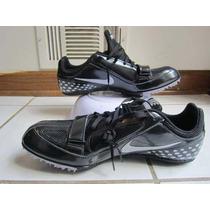 Zapatillas Deportivas Para Hombre - Marca: Nike