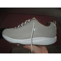 Zapatillas Skechers Unisex Marca Shape Ups Importados