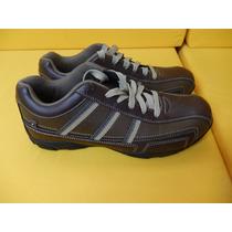 Zapatos Skechers Talla 8 O 41
