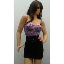 Sexy Body Alejandra Baigorria No Cyzone Sybilla Basement