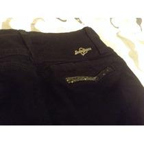 Pantalon Jean Soda - Talla 32