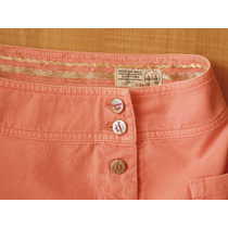 Minifalda American Eagle Outfitters Talla 29 Minis Mujer