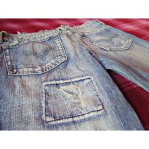 Jeans 47 Street / Fst Razgados