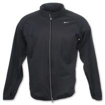Nike Jacket Elememt Thermal Men