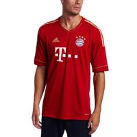 Polo Adidas Fc Bayern Munchen Talla S