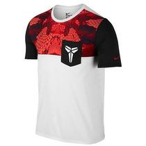 Polos Nike Kobe 4th Of July T - Shirt - Pedidos
