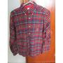 Camisa Para Joven Marca Tommy Hilfiger Importado De Usa