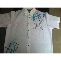 Camisas Polos Rip Curl Mormai Doo Reef