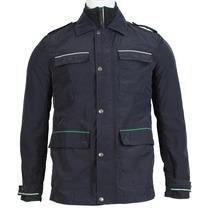 Casaca/chaqueta Zara (importada De Usa - 100% Original)