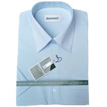 Camisas Vestir Baronet