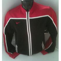 Casaca Nike De Basket Modelo Warm-up Nba Dry-fit Nike-usa[l]