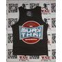 Bad Boy Muay Thai Tank Top Bvd,cain,ufc,crossfit
