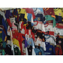 Camisetas Deportivas Uniformes Deportivos Eventos Dri Fit