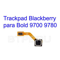 Trackpad Mouse Para Blackberry 9700 9780 Flex Joystick Pad