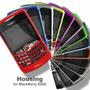 Pedido Carcasa Completa Blackberry Nextel 8350i Colores Esc