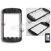 Carcasa Blackberry Storm Housing Original 9500 9530 En Stock
