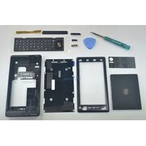 Pedido Carcasa Completa Motorola Milestone Xt702 A855 A853