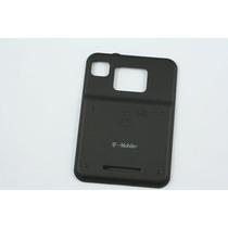 Pedido:tapa De Bateria Original Motorola Charm Mb502