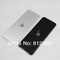 Pedido Tapa De Bateria Motorola Mb300