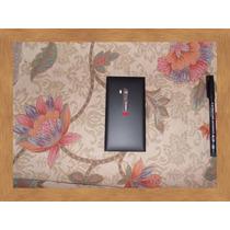 Pedido Carcasa Completa Original Nokia Lumia 900 Negro