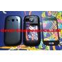 Pedido Carcasa Completa Samsung Galaxy Fame S6810