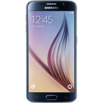 Oferta Samsung Galaxy S6 G920 Colores Libre Nuevo 4g 32gb