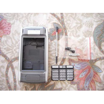 Pedido Carcasa Sony Ericsson P910 P910i