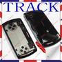Pedido: Carcasa Sony Ericsson Xperia Play R800 Negro