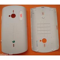Pedido Tapa De Bateria Ericsson Live With Walkman Wt19i