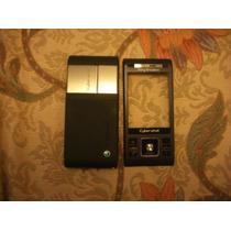 Carcasa Cover Completa Sony Ericsson C905 Original Pedido