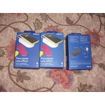Pedido Cargador Inalambrico Lumia 920-820 Dt900 Original