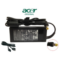 Cargador Original Acer 19v 3.42a Travelmate Aspire Original