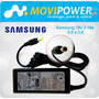 Cargador Samsung 19v 3.16a R480 R522 R530 R430 R440 R480