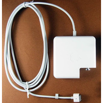 Cargador Apple Para Macbookpro De 60w 100% Original
