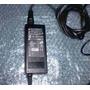 Cargador Delta Electronics 19v 3.42a Para Acer Aspir