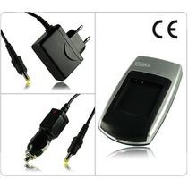 Pedido Cargador De Bateria Auto Mesa Samsung Sl202