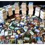 Magic The Gathering: Paquete De Más De 3000 Cartas