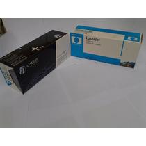 Toner Compatible Hp 12a /35a / 78a / 85a / 36a 45.00 Soles