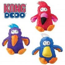 Hermosos Juguetes Modelo Pájaro Dodo De Kong