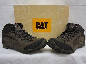 Zapatillas Cat Botines