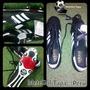 Chimpunes Adidas - Copa Mundial * A Pedido * Futbol Word Cup
