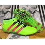 Chimpunes Adidas Ace 16.1