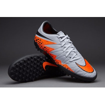 Zapatillas Nike Hypervenom Neymar Copa America 2015