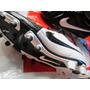 Chimpunes Nike Tempo Us7-euro40-25cm 100% Original O Cambio