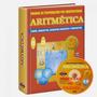Aritmética Manual De Preparación Pre-universitaria
